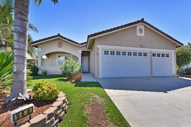 946 Cedar Ave, Chula Vista, CA 91911