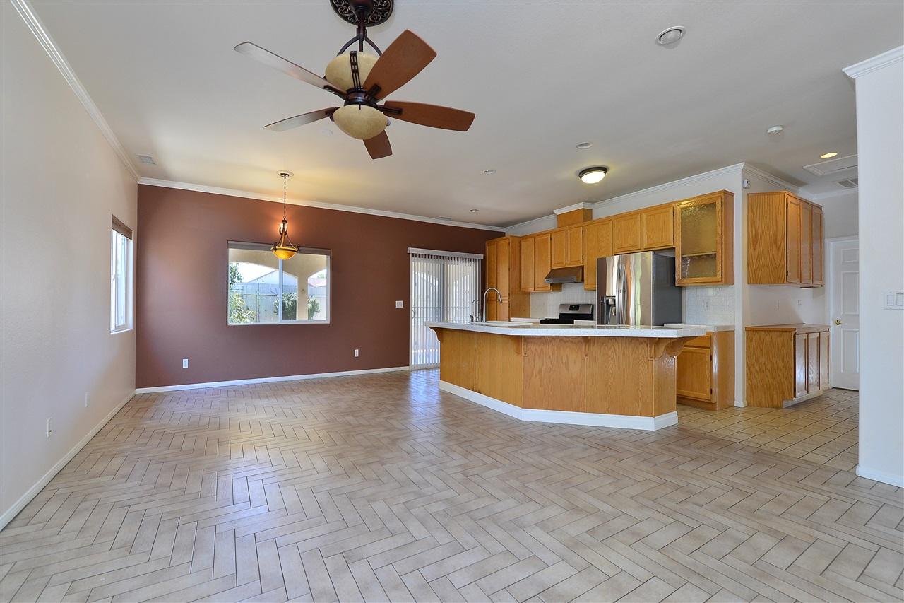 946 Cedar Avenue, Chula Vista, CA 91911