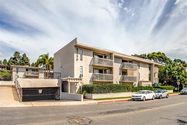 5750 Friars Rd #107, San Diego, CA 92110