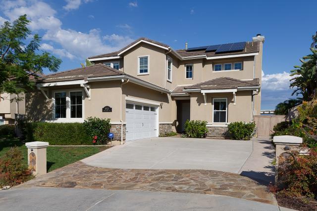 11923 Trail Crest Dr, San Diego, CA 92131