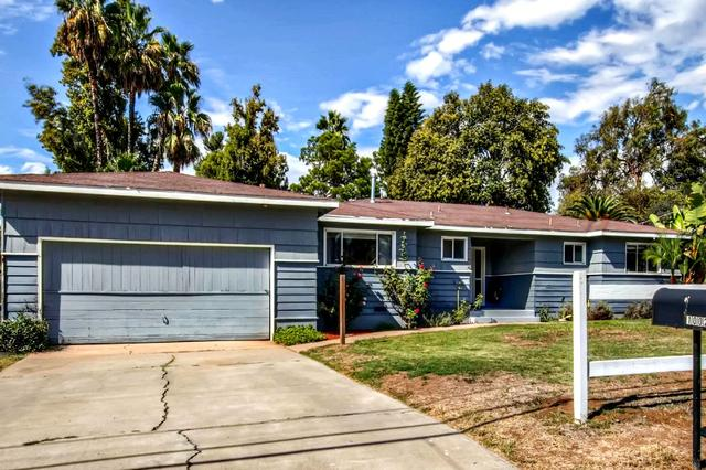 1002 Tiger Tail, Vista, CA 92084