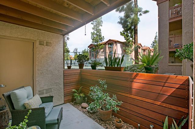 12043 Alta Carmel #105, San Diego, CA 92128