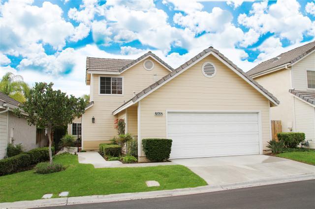 10682 Rancho Carmel, San Diego, CA 92128