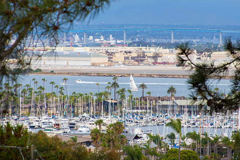 1033 Bangor, San Diego, CA 92106