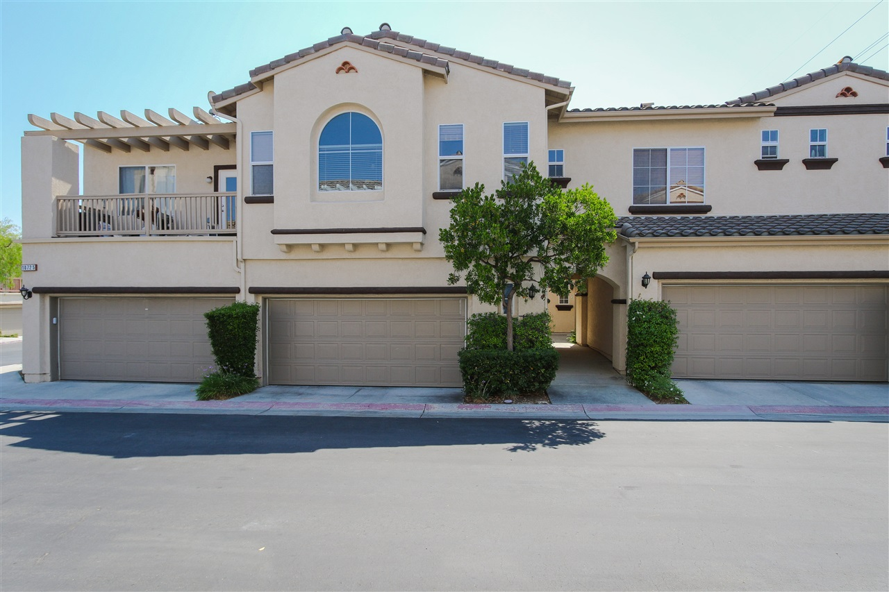 10725 Wexford Street #3, San Diego, CA 92131