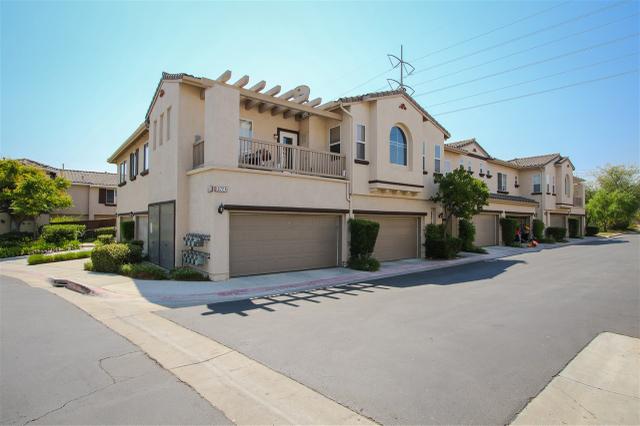 10725 Wexford St #3, San Diego, CA 92131