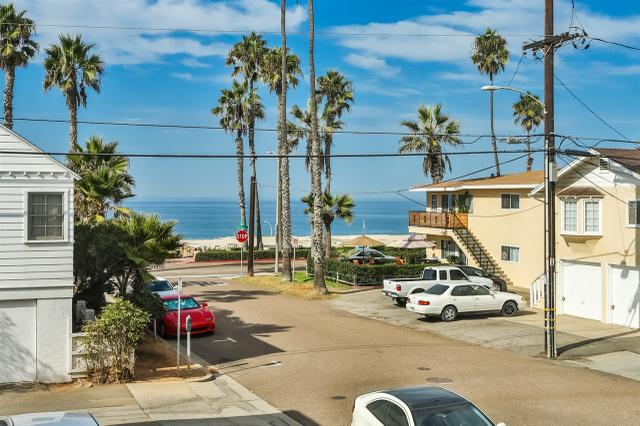 405 S Myers #4, Oceanside, CA 92054
