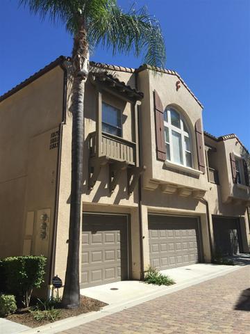 11879 Miro Cir, San Diego, CA 92131