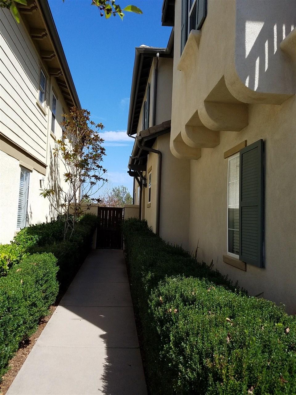 510 Beach Street, Encinitas, CA 92024