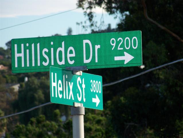 0000 Hillside Dr #33, Spring Valley, CA 91977