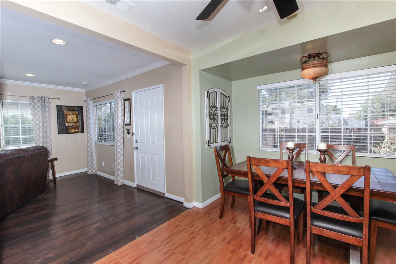 141 Pagel Place, San Diego, CA 92114