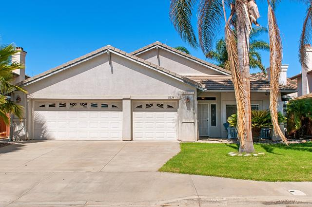 11224 Callio Way, Lakeside, CA 92040