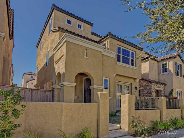 1642 Irwin, Chula Vista, CA 91913