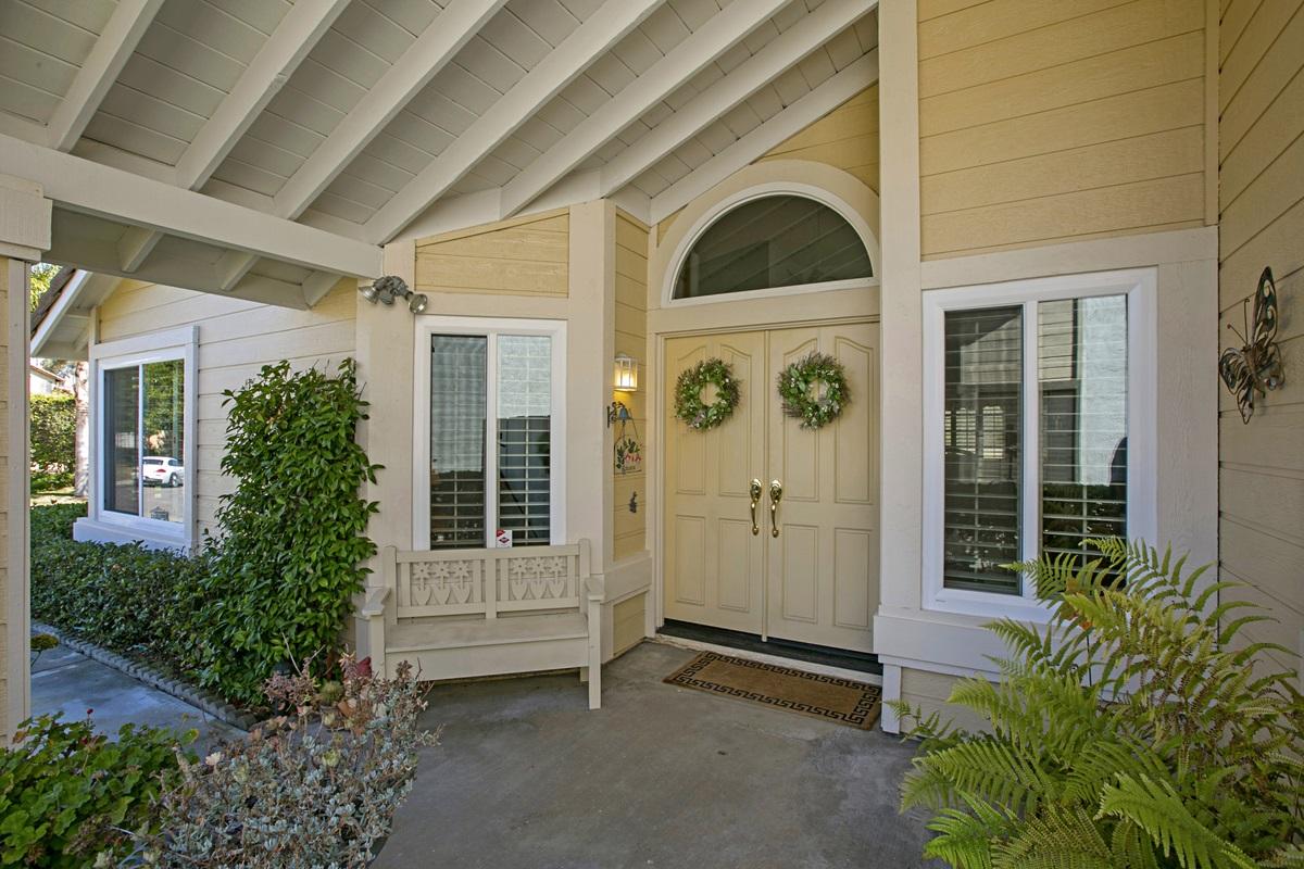 3906 Montefrio Court, San Diego, CA 92130
