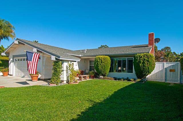 141 Five Crowns Way, Encinitas, CA 92024