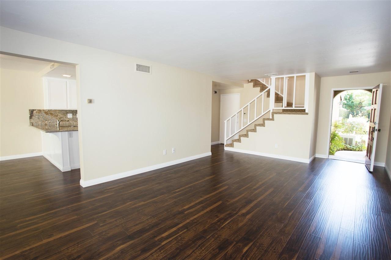 4726 Amberwood Court, Carlsbad, CA 92008