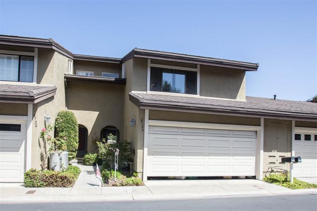 4726 Amberwood Ct, Carlsbad, CA 92008