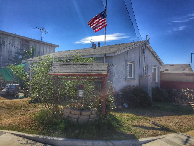 1848 W Drescher, San Diego, CA 92111
