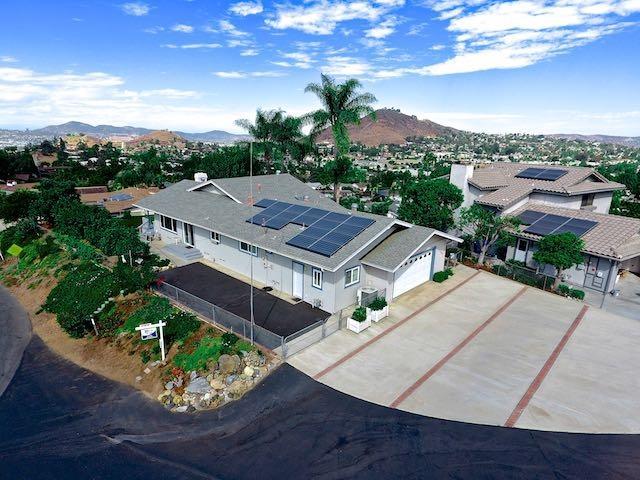 1704 Key Ln, El Cajon, CA 92021