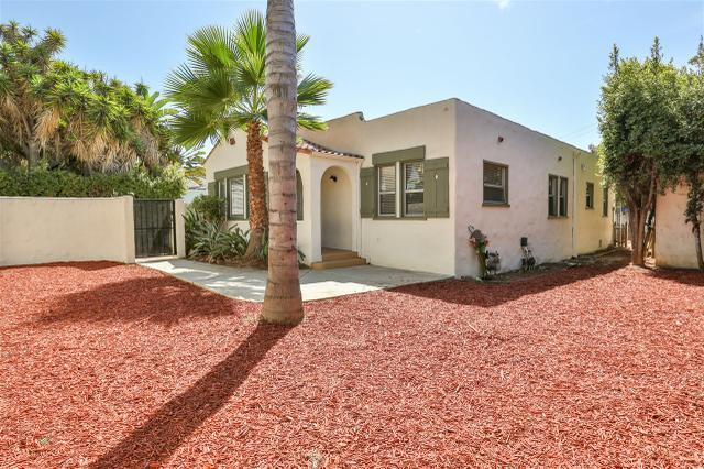 214 4th Ave, Chula Vista, CA 91910