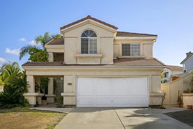 10834 Corte Playa Majorca, San Diego, CA 92124