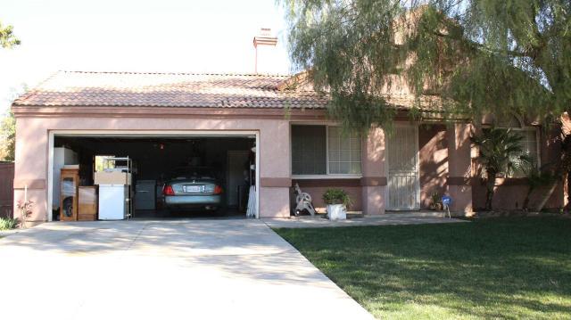 2305 Wison Ave, Perris, CA 92571
