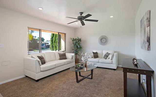 3808 Atascadero, San Diego, CA 92107