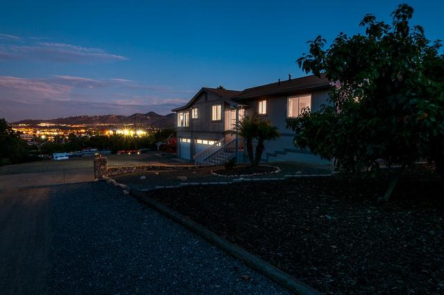 688 Tilley, San Marcos, CA 92078