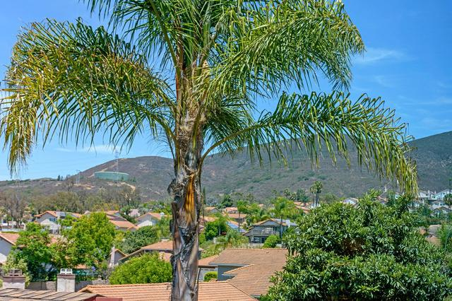 9042 Westvale Rd, San Diego, CA 92129