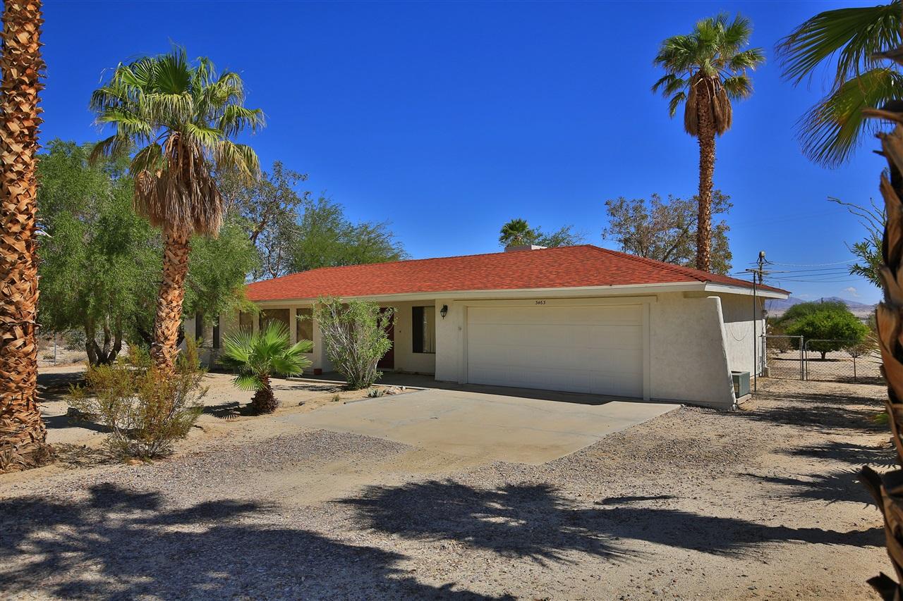 3463 Carillo Rd, Borrego Springs, CA 92004