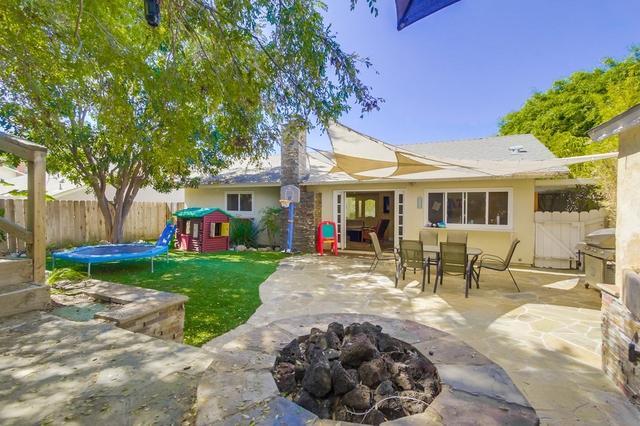 4055 Cadden Way, San Diego, CA 92117