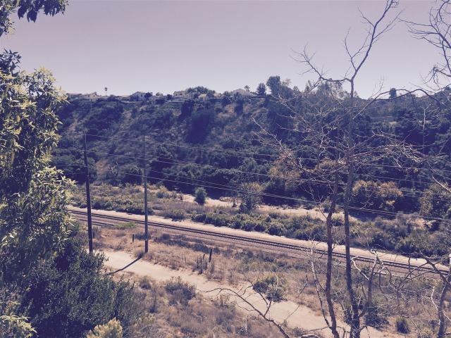 7120 Shoreline #2311, San Diego, CA 92122