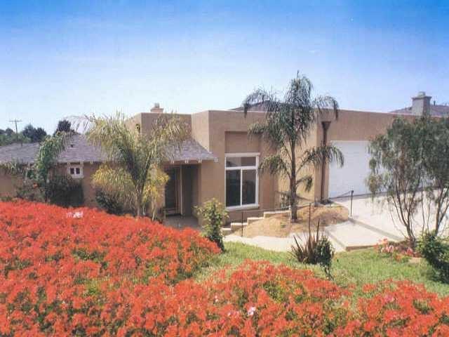 1810 Sheridan Rd, Encinitas, CA 92024