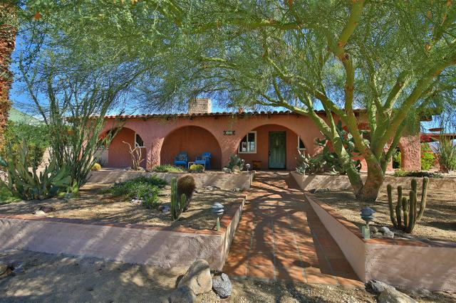 392 Catarina Dr, Borrego Springs, CA 92004