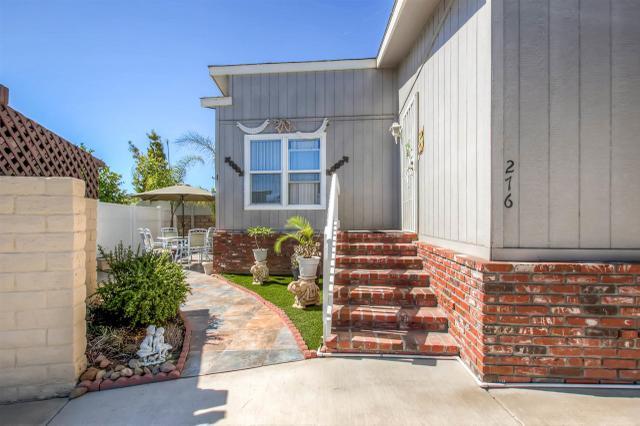 1401 El Norte Pkwy #276, San Marcos, CA 92069