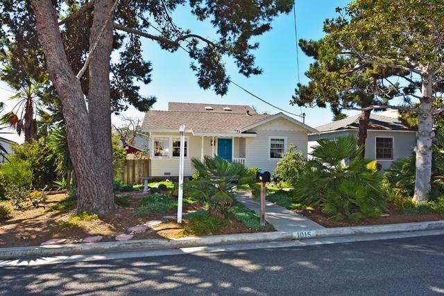 1015 S Nevada St, Oceanside, CA 92054