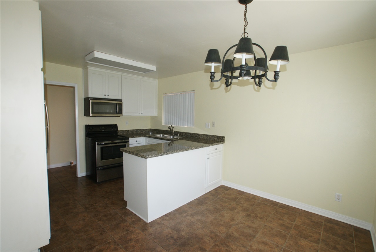 17081 W Bernardo Drive 208, San Diego, CA 92127