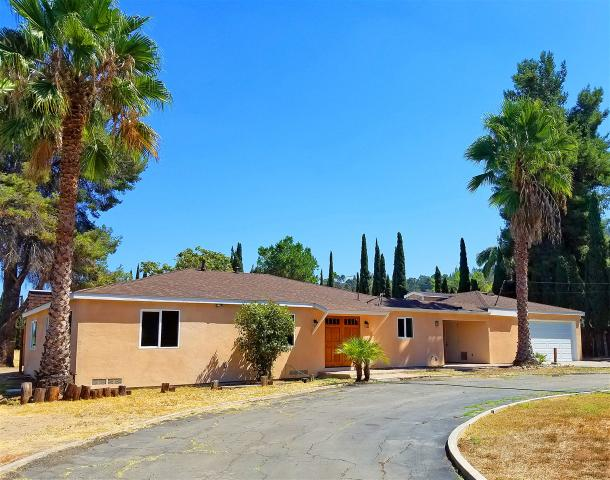 1351 Emerald Ave, El Cajon, CA 92020