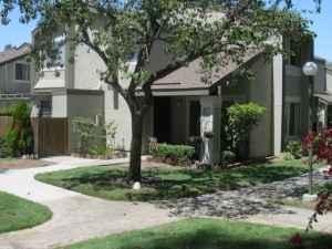 5097 La Cuenta, San Diego, CA 92124