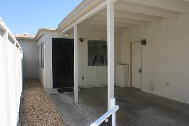 3875 Vista Campana S #28, Oceanside, CA 92057