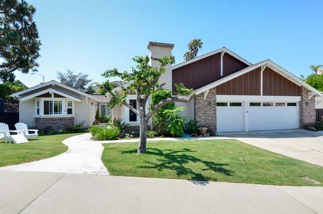 4331 Hillside Dr, Carlsbad, CA 92008