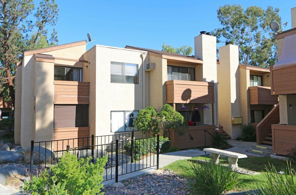2920 Briarwood #D10, Bonita, CA 91902