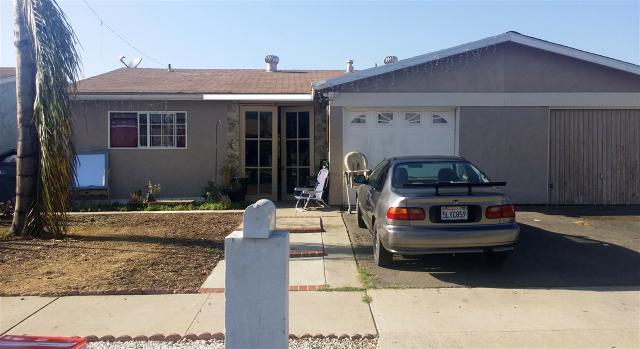 185 Avenida Del Gado, Oceanside, CA 92057