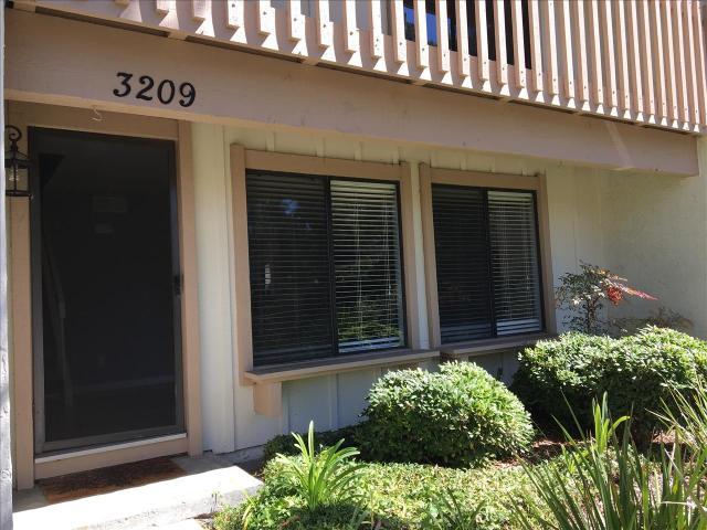 3209 Via Cajita, Carlsbad, CA 92010