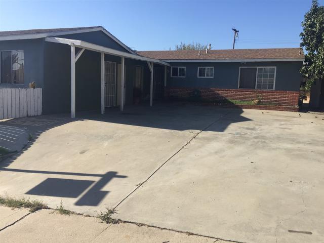 9 E Palomar, Chula Vista, CA 91911