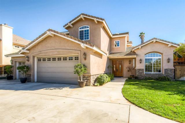1399 W 11th Ave, Escondido, CA 92029