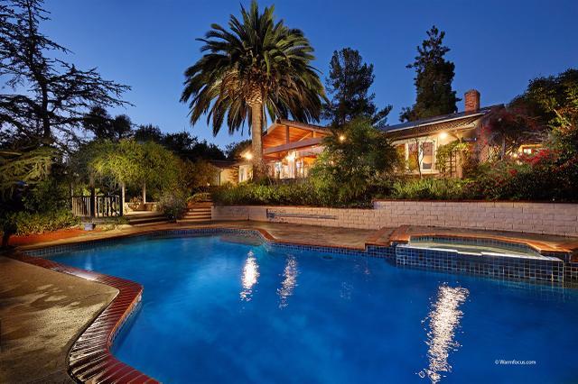 17550 Via Del Bravo, Rancho Santa Fe, CA 92067