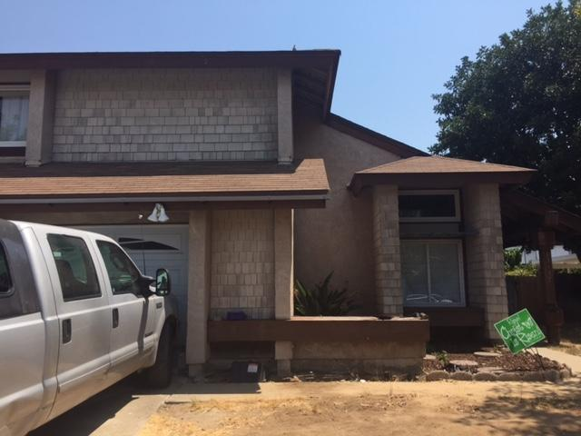 13137 Old West Ave, San Diego, CA 92129