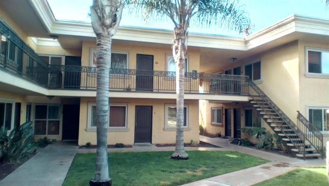 1450 Iris Ave #4, Imperial Beach, CA 91932