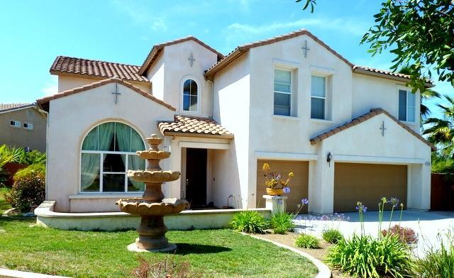 919 Parkwood Ave, Vista, CA 92081